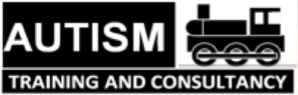 Autism Training East Sussex – Autism Train Logo